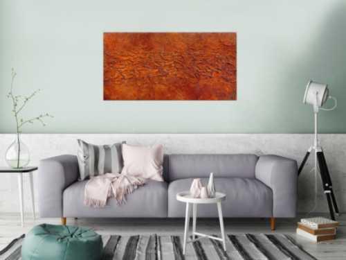 Bilder Wohnzimmer Xxl Wandbilder Moebel