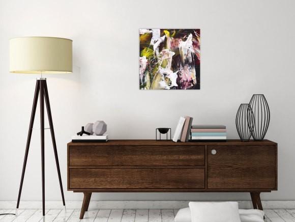 Ultra HD Fineart als Print oder echter Foto-Abzug