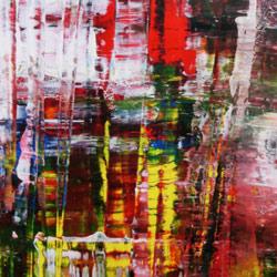 Xxl Art abstrakte acrylbilder in xxl - 1.274 moderne gemälde & kunst kaufen