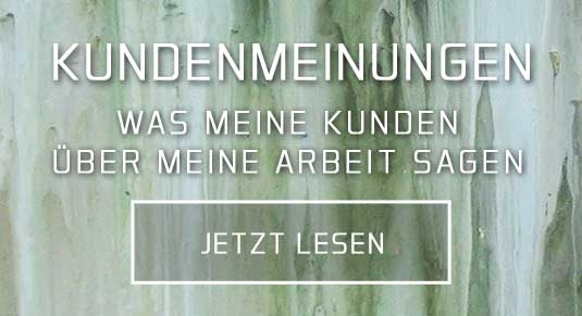 Kundenmeinungen zu xxl-art.de