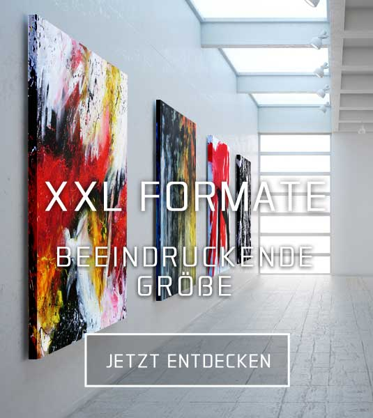 abstrakte kunst originale gem lde in xxl vom k nstler alex zerr. Black Bedroom Furniture Sets. Home Design Ideas
